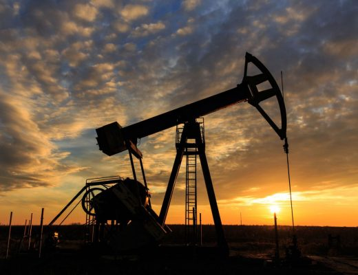 drop in oil prices