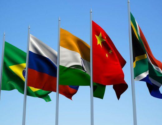 BRICS forum