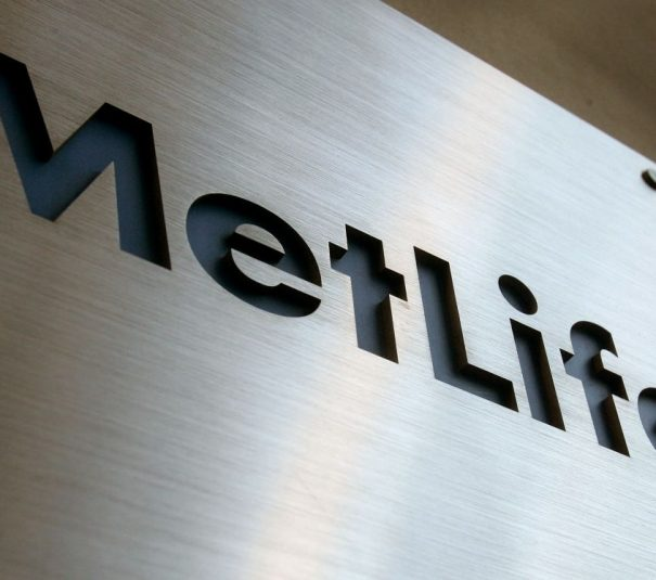 MetLife Company