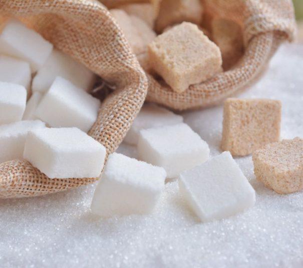 Russian sugar industry