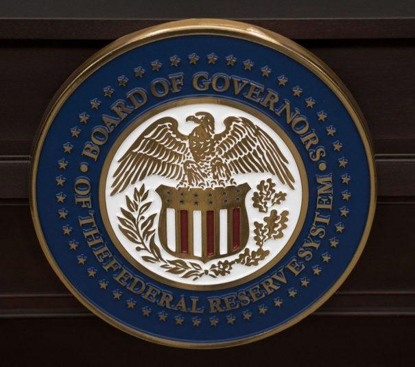 US Federal Reserve is printing dollars