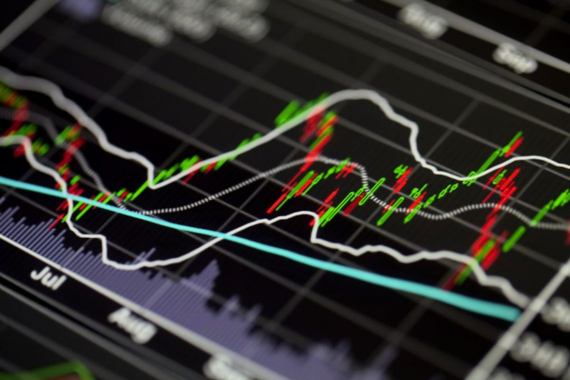 stock exchange order