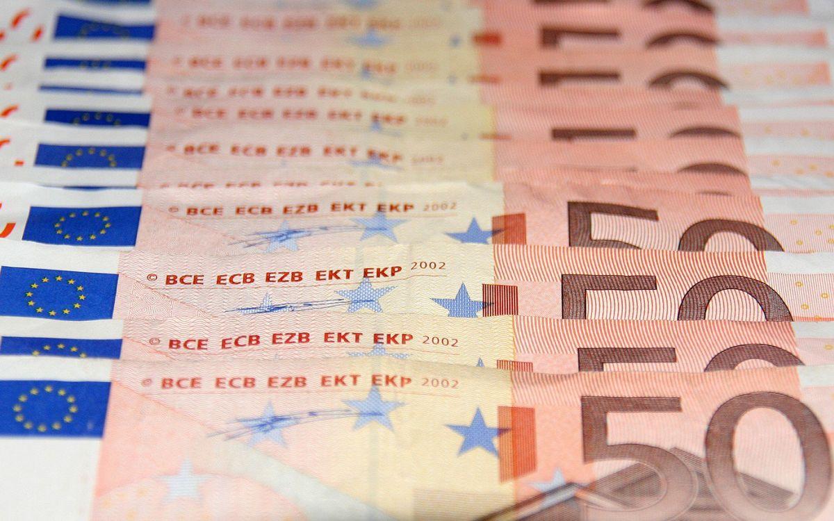 Placement of eurobonds