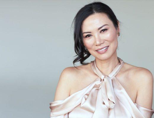 Wendy Deng