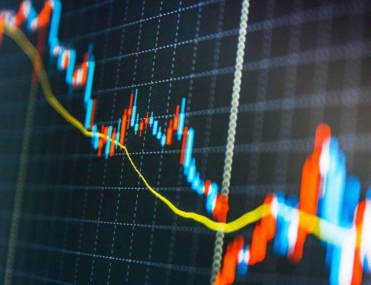 Factors affecting stocks