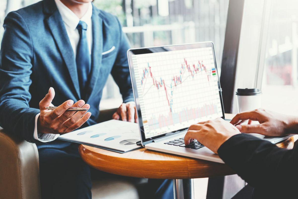 law on categorization of investors