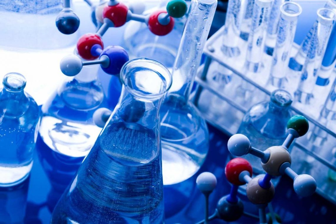 Investments in biotechnology