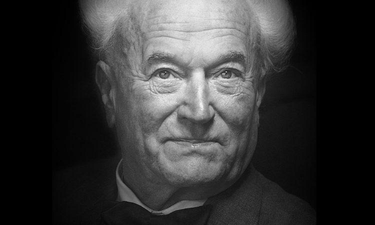 Hans Wilsford