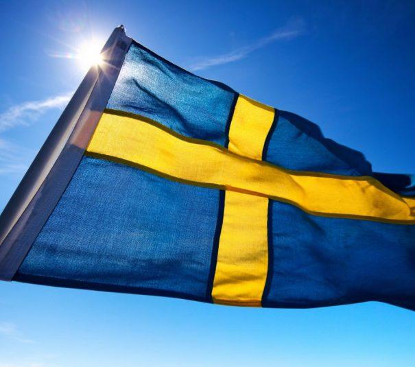 Swedish authorities