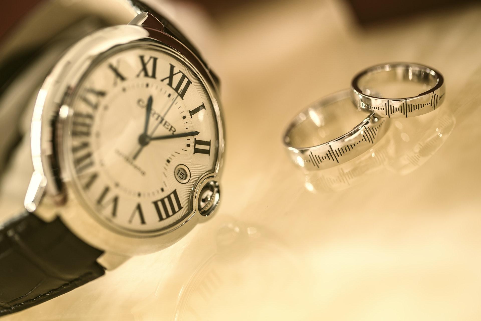 Cartier_watch