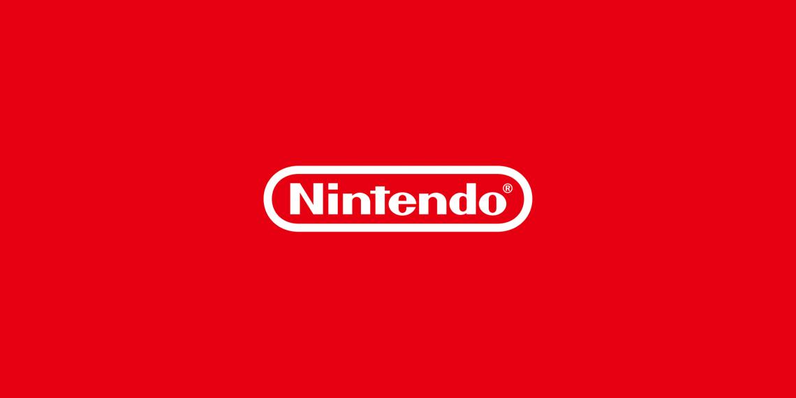 Nintendo-2