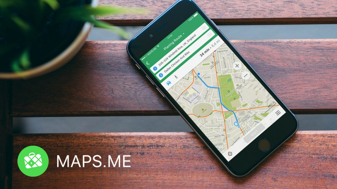Maps.me-1