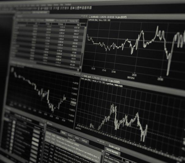 Barclays: America's stock market