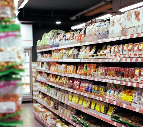 food import embargo